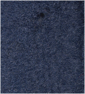 SPECTRA DELUXE OLEFIN COLOR: SOLID NAVY BLUE