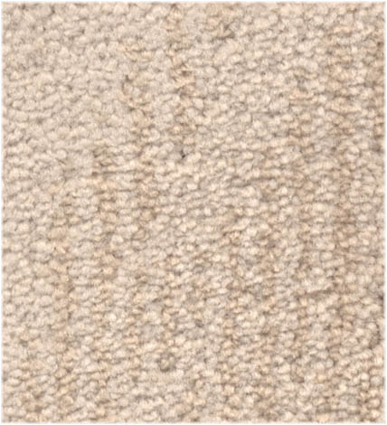 GRAMERCY COLOR: 077 LINEN