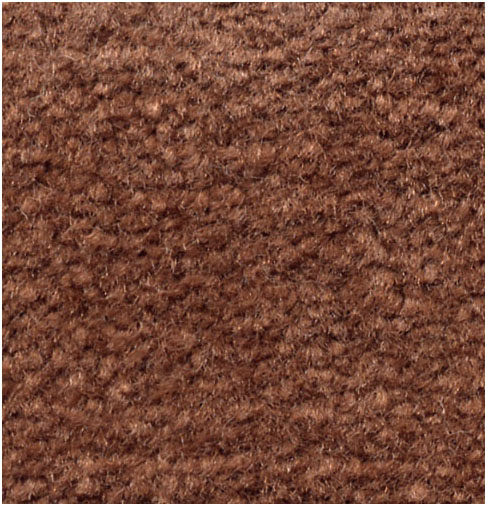 EMPHATIC II COLOR: 56724 HAZELNUT