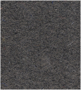 SPECTRA DELUXE OLEFIN COLOR: SOLID SLATE