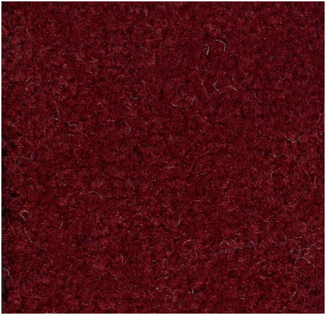 RIO III COLOR: 8373 CHINESE LACQUER