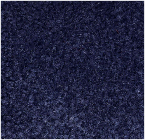 RIO III COLOR: 8593 BLUES INDIGO
