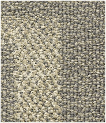 NIFTY COLOR: 45100 BEIGE
