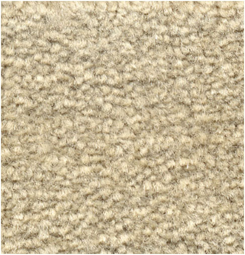 EMPHATIC II COLOR: 56115 SAND PEBBLE
