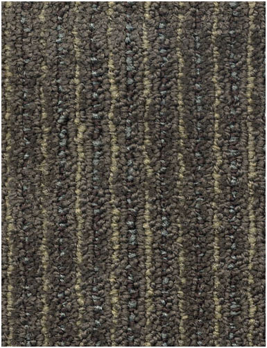 MOHAIR COLOR: 00758 LUSTROUS OYSTER
