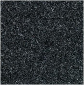 NEAT COLOR: 12119 CHARCOAL
