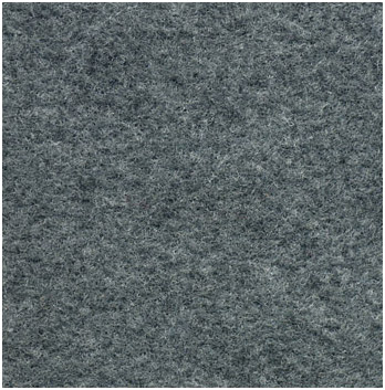 NEAT COLOR: 12121 GREY