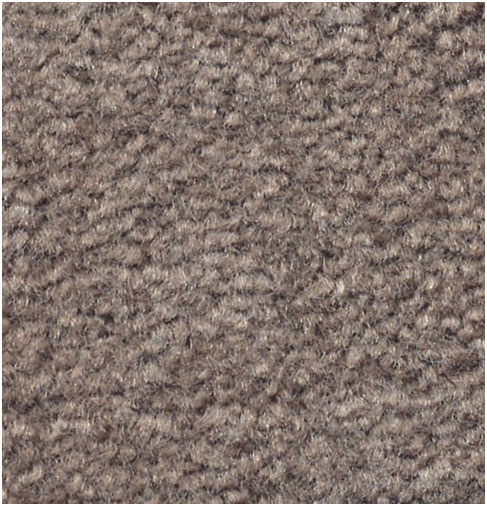 EMPHATIC II COLOR: 56595 SANDY TAUPE