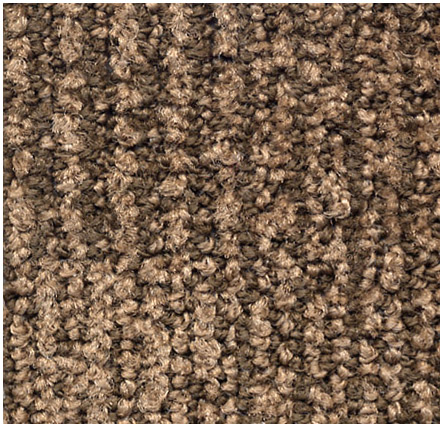 COMPLEXITY COLOR: 8828 CULTURAL BROWN