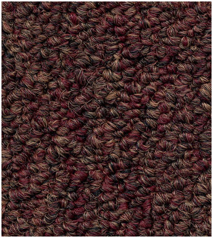 WILD CARD COLOR: 00700 TUSCAN