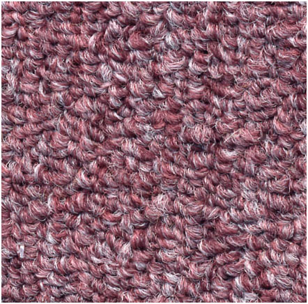 WINCHESTER COLOR: 49820 WESTERN ROSE
