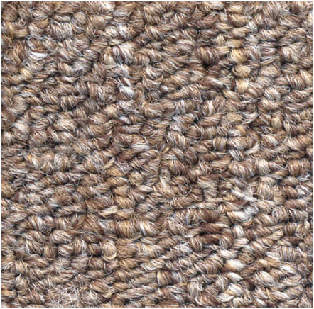 WINCHESTER COLOR: 49725 BUCKWHEAT