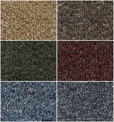 WILD CARD (BROADLOOM)
