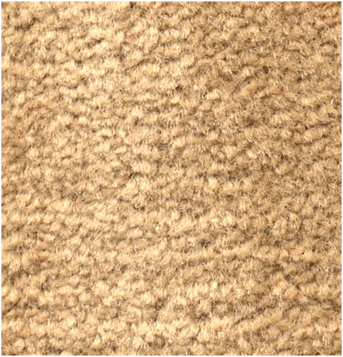 EMPHATIC II COLOR: 56156 STRAW MARKET