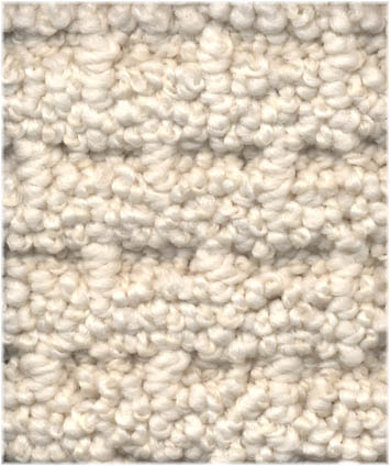 CARTESIAN COLOR: 092 IVORY