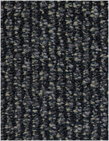 TWEED COLOR: 96512 YORKSHIRE