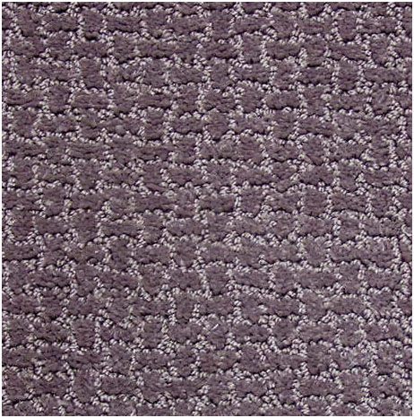 PRISTINA COLOR: 801 GRAPE