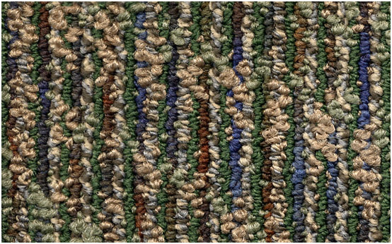 CABLE COLOR: 00348 CURRENT