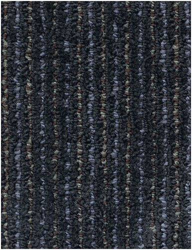 PLUSH LINEN COLOR: 00448 BLUE INNUENDO