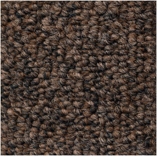 NEYLAND II COLOR: 30751 CHESTNUT BARK