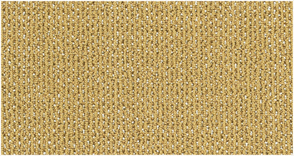 COURISISAL COLOR: GOLD WHEAT