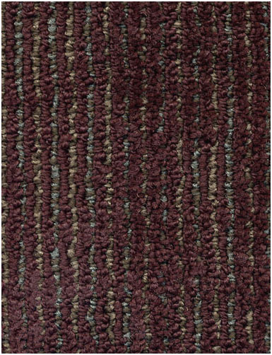 PLUSH LINEN COLOR: 00887 FALLING IN LOVE