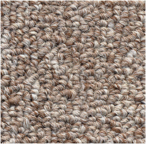 NEYLAND II COLOR: 30750 COFFEE FROST