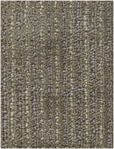 PLUSH LINEN COLOR: 00111 GLISTENING STONE