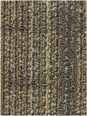 DWELL COLOR: 00757 DAILY BREAD