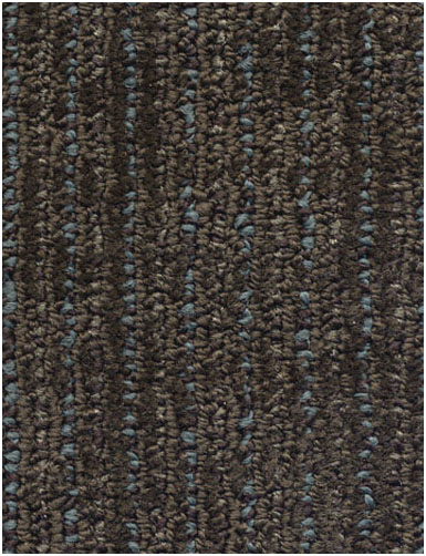 PLUSH LINEN COLOR: 00765 LUSCIOUS CHOCOLATE
