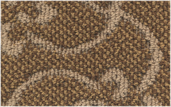 TANGIER COLOR: 565 BRONZE