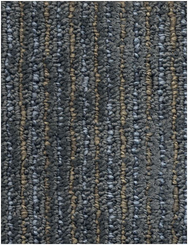 PLUSH LINEN COLOR: 00526 SENSUOUS RAIN