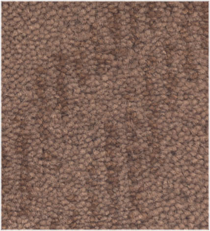 GRAMERCY COLOR: 665 CHESTNUT