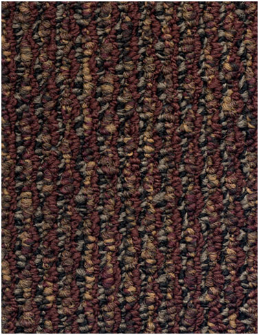 TWEED COLOR: 96804 BREANISH