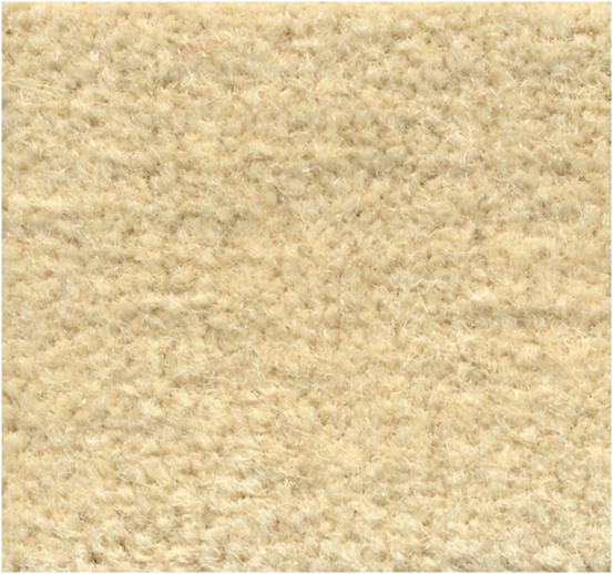 BAYTOWNE III COLOR: 65148 CORN SILK