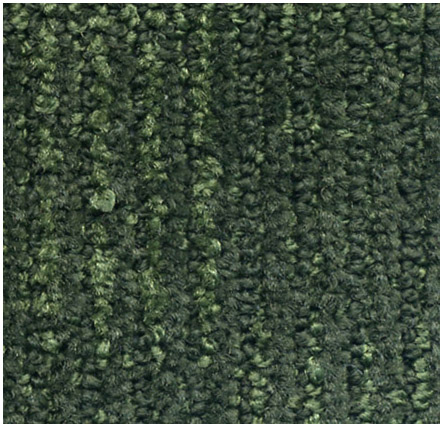 ABSTRACTION COLOR: 8696 TECHNO GREEN