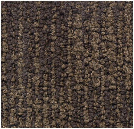 ABSTRACTION COLOR: 8868 PHILOSOPHY BROWN