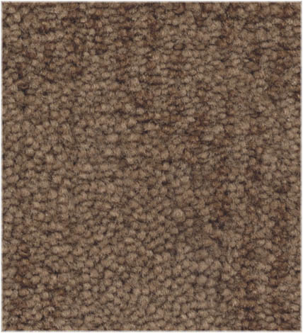 GRAMERCY COLOR: 660 BARK