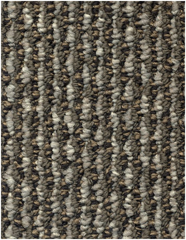 TWEED COLOR: 96503 DONEGAL