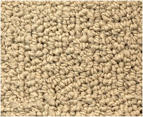 COLOR STILL MATTERS COLOR: 00122 FLAX