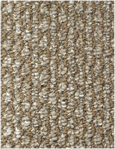TWEED COLOR: 96101 ETTRICK