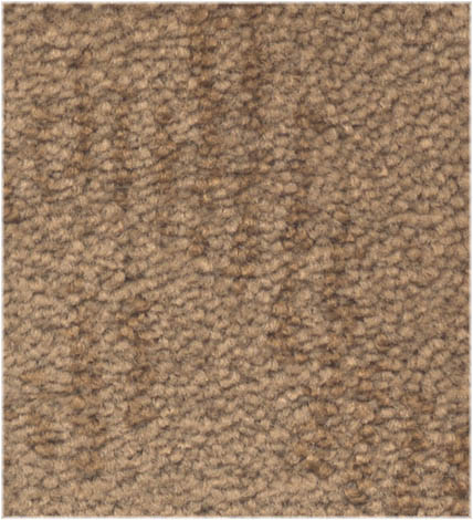 GRAMERCY COLOR: 654 WILLOW