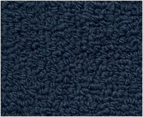 COLOR STILL MATTERS COLOR: 00485 DEEP NAVY