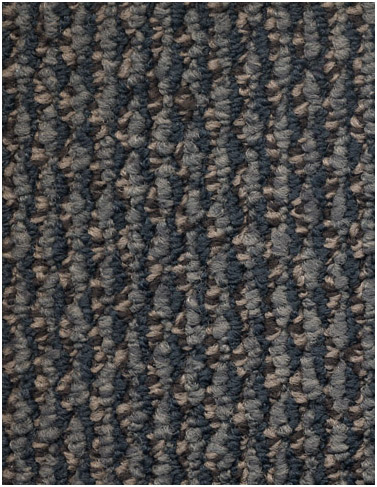 Tweed Color: 96409 Harris