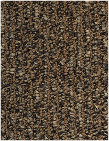 Tweed Color: 96102 Houndstooth