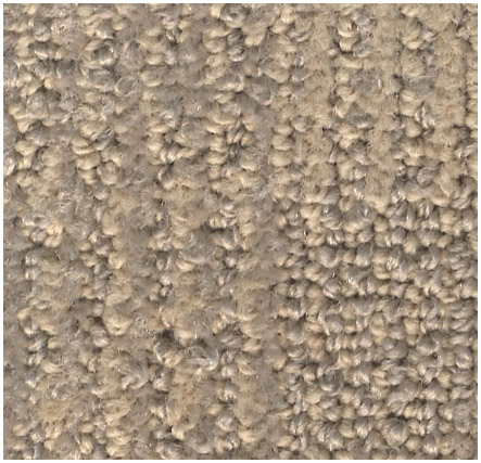 HYPER REALITY COLOR: 8718 CANVAS BEIGE