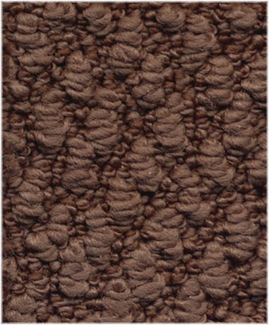 TRINIDAD COLOR: 696 COFFEE BEAN