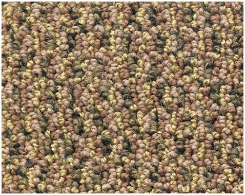 JAZZED COLOR: 22602 STRAW BOSS