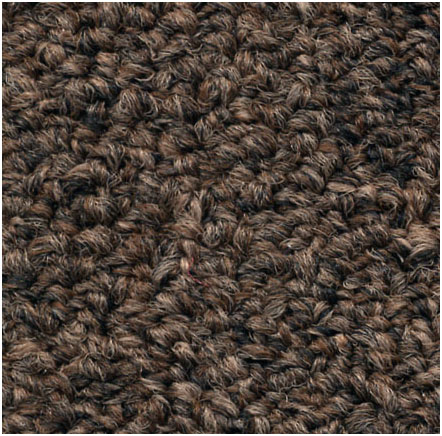 WINCHESTER COLOR: 49705 BROWN LEADER
