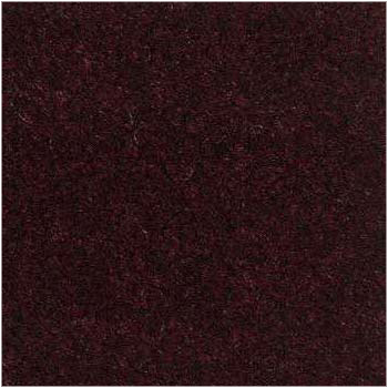 CATALIST COLOR: 841 BURGUNBERRI PLUSH